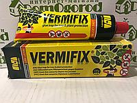 Клей для деревьев Vermifix 135г