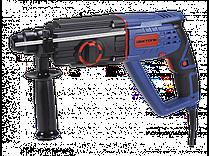 Перфоратор DEXTONE DXRH- 850E
