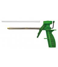 Пістолет для піни, пластиків.ручка Код УКТ ЗЕД 8205599090