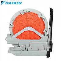 Увлажняющий фильтр Daikin KNME998A4E
