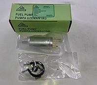 Электробензонасос низкого давления для карбюратора ВАЗ  2101-2107  Bakony