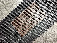Грязезащитный коврик под дверь  1120 х 400  мм