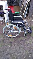 Инвалидное кресло Fohling 24 TMB41 38