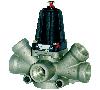 Клапан ограничения давления 4750104000 DAF1305138 BiPro Испания