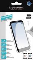 Пленка MyScreen Samsung Galaxy Neo S5312 antiReflex