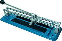 Плиткорез 200 мм