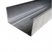 Профіль PREMIUM Steel CW - 75 L=3000мм (0,4) (8шт./уп.) (П)