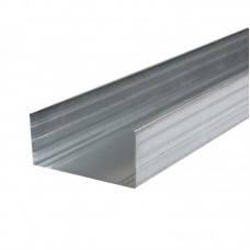 Профиль PREMIUM Steel CW-100 L=3000мм (0,4) (8шт./уп.) (П)