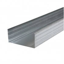 Профиль PREMIUM Steel CW-100 L=4000мм (0,4) (8шт./уп.) (П)