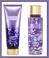 Мист для тела Party Nights Fragrance Mist Confetti Flower   Victoria's Secret