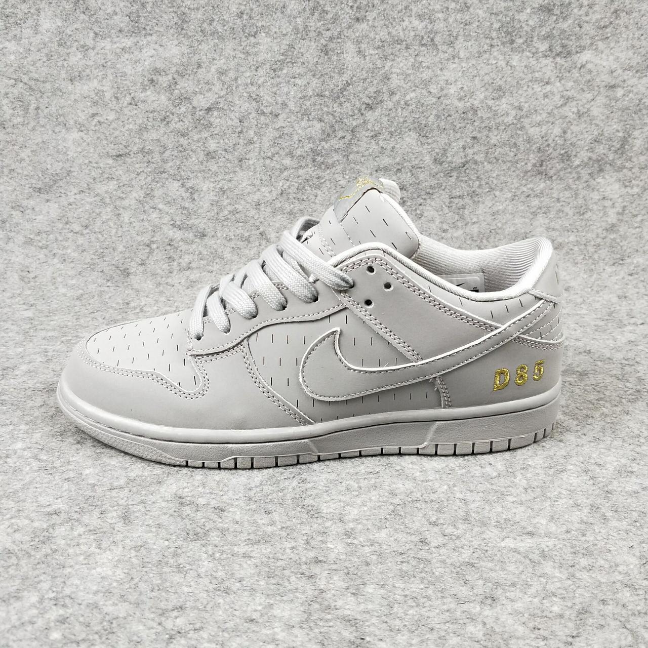 7799eb6a Кроссовки Nike SB Dunk Low Plattenbau найк реплика - Интернет-магазин  кроссовок
