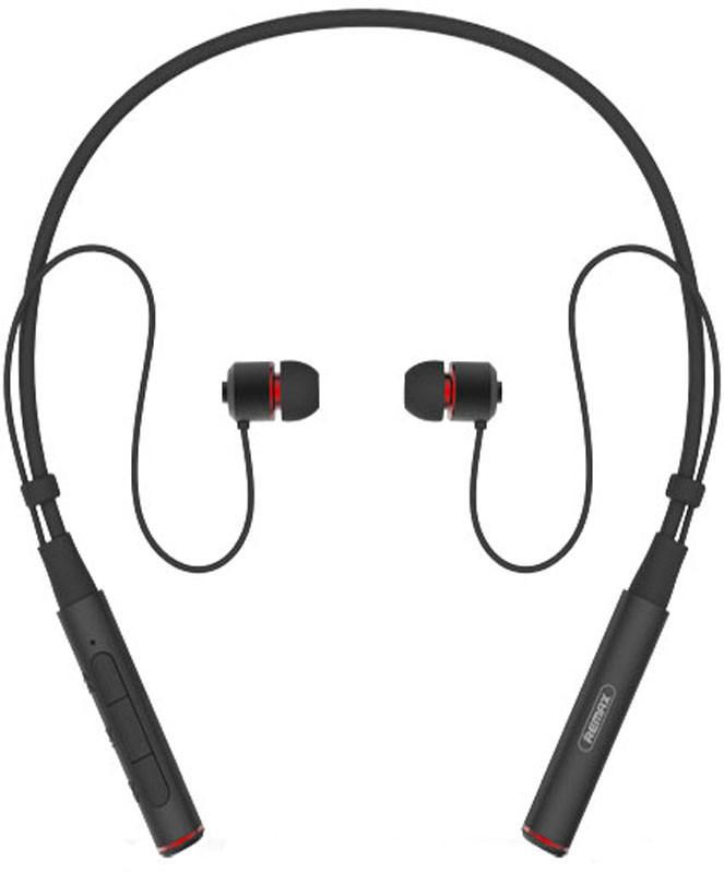 Bluetooth гарнитура для Спорта Remax RB-S6