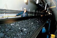 Лента транспортерная шахтная  2Ш-1400-5-ЕР-200-4,5-3,5-Г1-РБ, фото 1