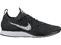 Кроссовки NIKE AIR ZOOM MARIAH FLYKNIT RACER 918264-001