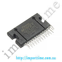 Микросхема PA2030A(PAL011A)