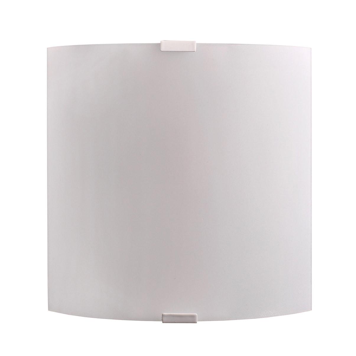 Светильник НББ 1х60 Вт, Е27 250х190  VESTA (21012)