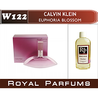 Духи на разлив Royal Parfums W-122 «Euphoria Blossom» от Кельвин Кляйн