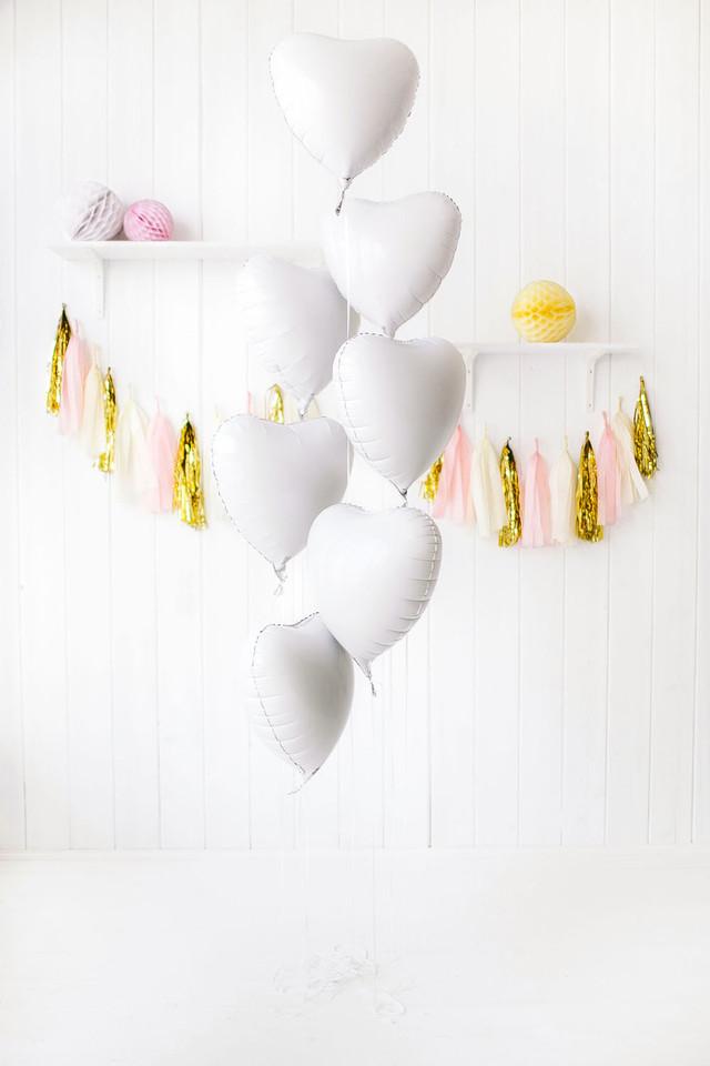 Воздушный шар доставка в Днепре