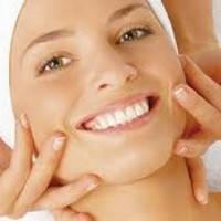 Зубы и полость рта