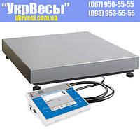 Лабораторные весы WLC 60/Y/1 (400х500)