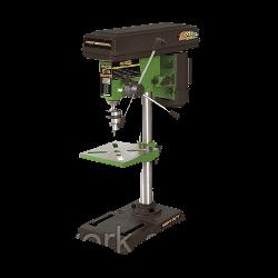 Сверлильный станок PROCRAFT BD-1750