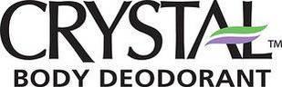 Crystal (сша) - дезодорант для тела