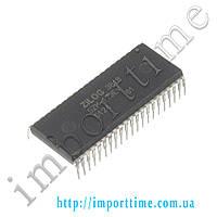 Микросхема SZM173EV (DIP42)