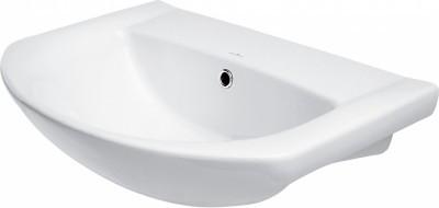Умывальник мебельный Cersanit Libra 50 (50*39)
