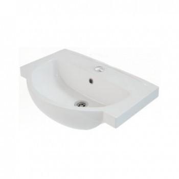 Умывальник мебельный Kolo FREJA  65  L71965000