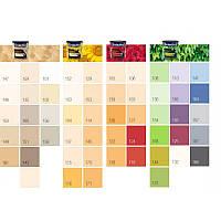 Фарба латексна інтер'єрна SniezkaNature 104T Пшеничні лани 2,5л.