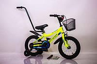 """Велосипед INTENSE 12"""" N-200, фото 1"""