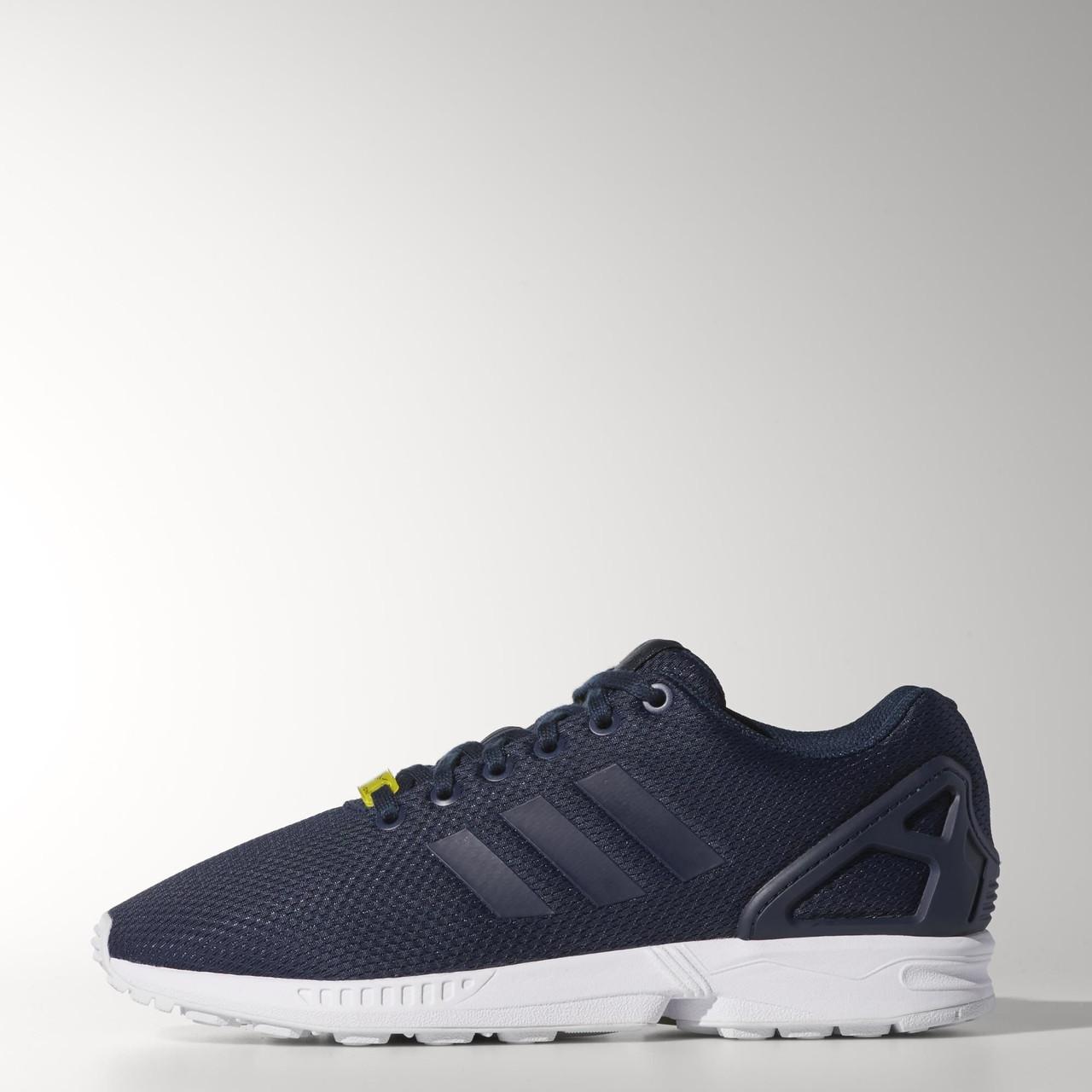 Мужская обувь ZX FLUX (АРТИКУЛ: M19841)