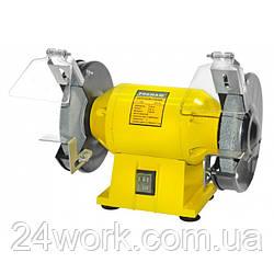 Станок заточной Росмаш РТ-150/550