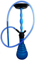 Кальян Hookah 3027c синий