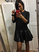 Платье женское АГЕ8515, фото 1