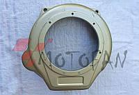 "Корпус вентилятора - 186F дизель 9л.с. (VM0014-186F) ""ТАТА"""