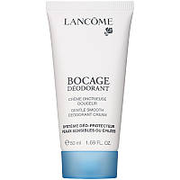 Дезодорант-крем Lancome Bocage 50 ml.