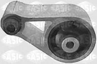 Подушка кпп (косточка) Renault Master 98- Номер:4001754