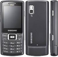 Мобильный телефон Samsung C5212+ Dual SIM(копия)