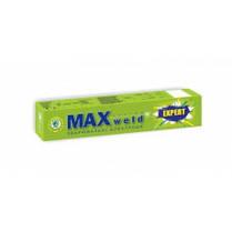 Електроди Maxweld Expert 3мм. 1кг.(10шт/уп.)