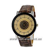 Наручные кварцевые часы Fashion SSBN-1089-0003