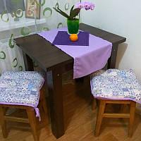 Кухонный раскладной стол. Обеденный стол в кухню. Честная цена!