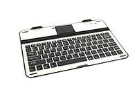 Bluetooth чехол клавиатура для планшета 10