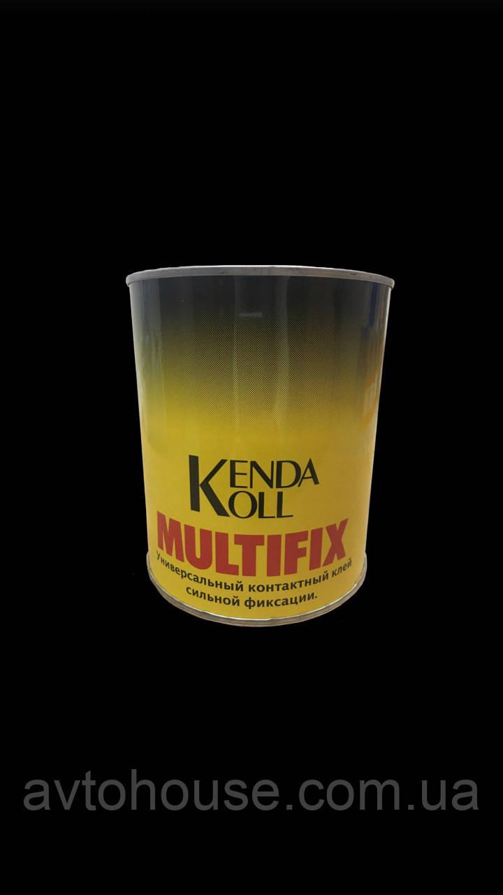Клей Multifix Kenda Farben 1 кг