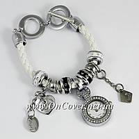 Декоративные часы-браслет на руку Pandora SK-1036-0003