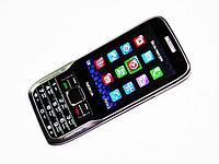 "Телефон Nokia S888 (F009) - 3"" +2Sim + Camera + BT + FM"
