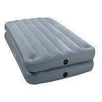 Надувная кровать Intex (67743) 99*191*46 см