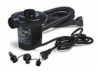 Насос электрический Intex 66624 Quick-Fill Electric Pump