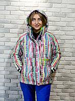 Женский горнолыжный костюм Burton