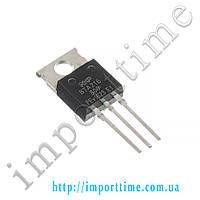 Тиристор BTA216-800 (TO-220)